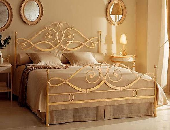 Красивая спальня фото своими руками